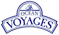 Ocean Voyages Logo