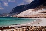 Socotra Islands
